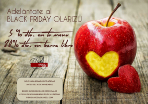 black-friday-olarizu