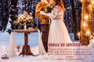 bodas-invierno-olarizu-2017-vitoria