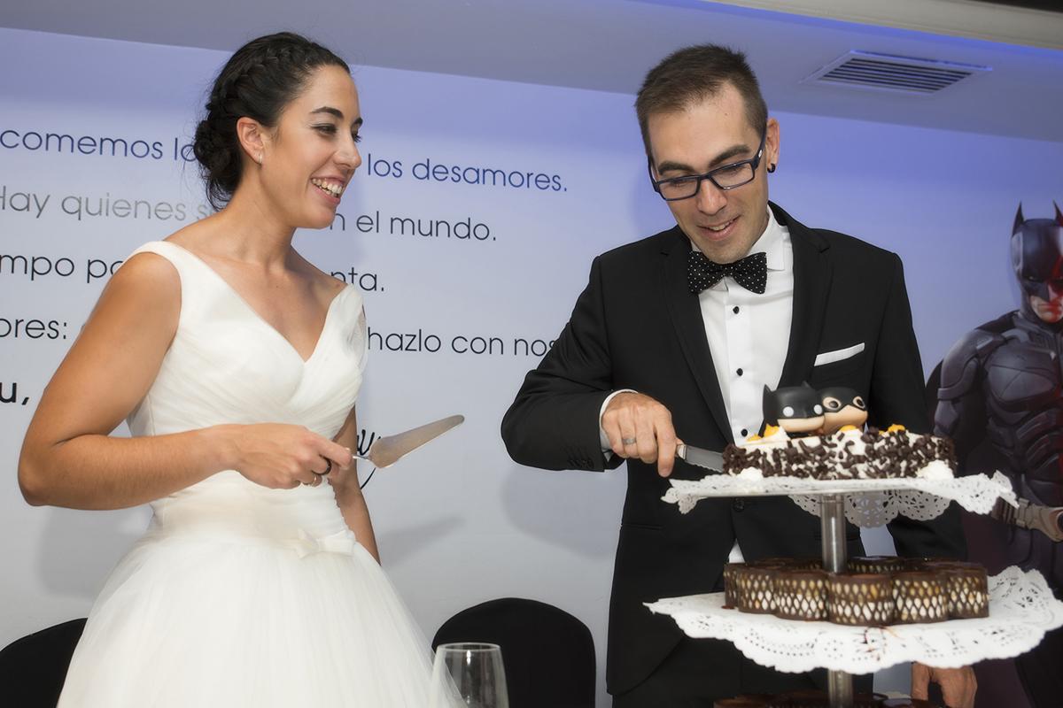 bodas4