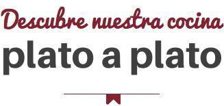 cabecera_carta