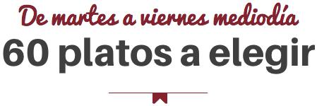 cabecera_menudia