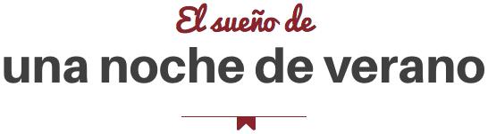 cabecera_menunocheverano