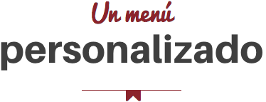 cabecera_menupersonalizado