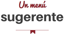 cabecera_menusugerente
