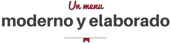 cabecera_modernoypersonalizado