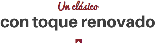 menu_clasicorenovado