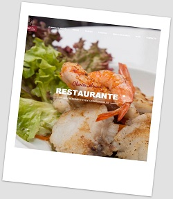 plato-menu-boda-restaurante-olarizu