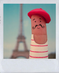 cute-eiffel-tower-finger-moustache-paris-Favim.com-145473_large[1]