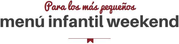 cabecera_infantil_weekend