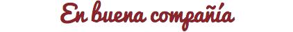 cabecera_menugrupo