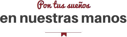 cabecera_organizacion