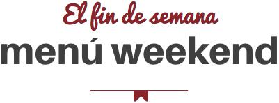 cabecera_weekend
