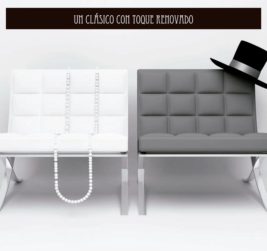 clasico_renovado