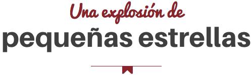 explosion_estrellas